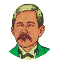 Gayaz Ishaky