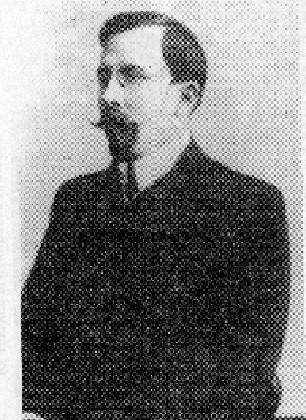 Sadri Maksudi